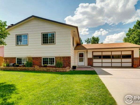 3 bed 3 bath Single Family at 2213 Shropshire Ave Fort Collins, CO, 80526 is for sale at 385k - 1 of 37