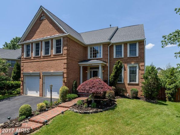 5 bed 5 bath Single Family at 8229 Madrillon Estates Dr Vienna, VA, 22182 is for sale at 1.15m - 1 of 30