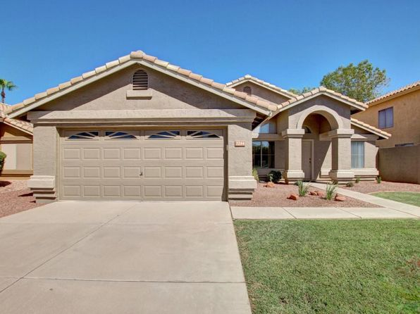 3 bed 2 bath Single Family at 7244 E Nopal Ave Mesa, AZ, 85209 is for sale at 259k - 1 of 25