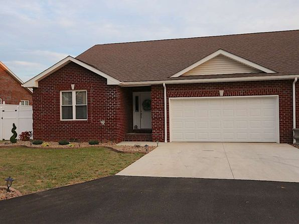 3 bed 3 bath Single Family at 397 Private Dr Proctorville, OH, 45669 is for sale at 235k - 1 of 17