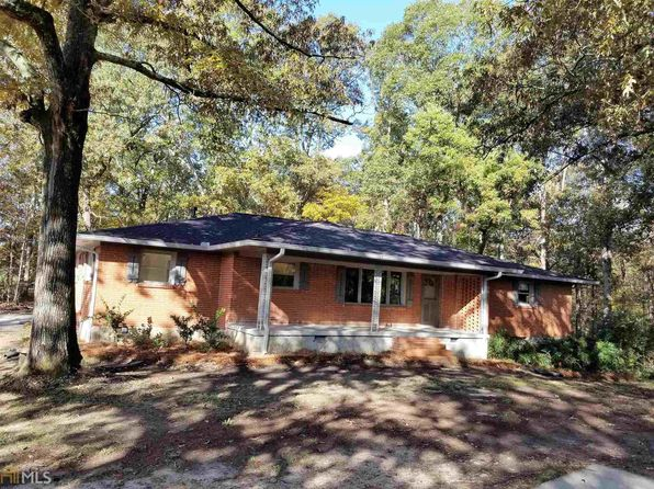3 bed 2 bath Single Family at 891 Bethel Rd NW Conyers, GA, 30012 is for sale at 135k - 1 of 36