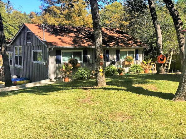 2 bed 1 bath Single Family at 282 Whispering Oaks Trl Mabank, TX, 75156 is for sale at 180k - 1 of 27