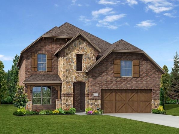Fort worth real estate fort worth tx homes for sale zillow for New construction ranch style homes in illinois