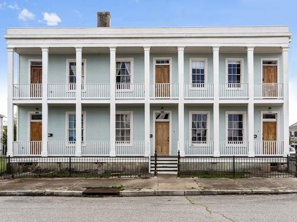 null bed null bath Multi Family at 1716 S Rampart St New Orleans, LA, 70113 is for sale at 595k - 1 of 23