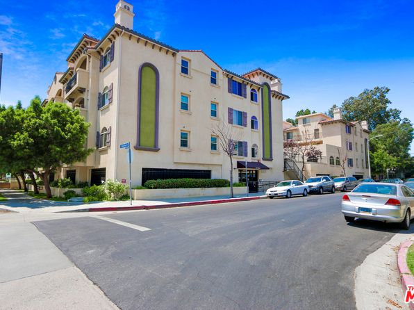 3 bed 3 bath Condo at 4805 Bellflower Ave North Hollywood, CA, 91601 is for sale at 595k - 1 of 15