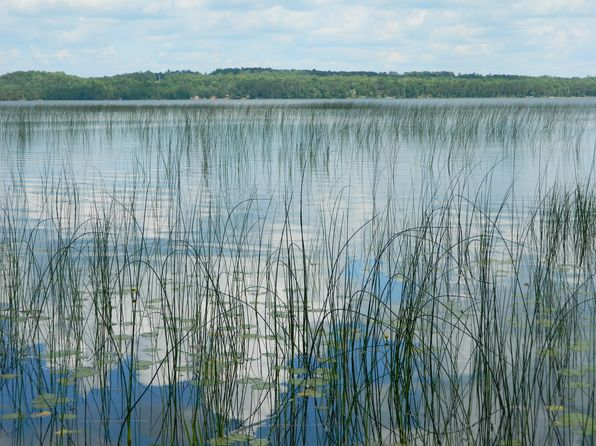 null bed null bath Vacant Land at  Stevens Creek Rd Cohasset, MN, 55721 is for sale at 85k - 1 of 7