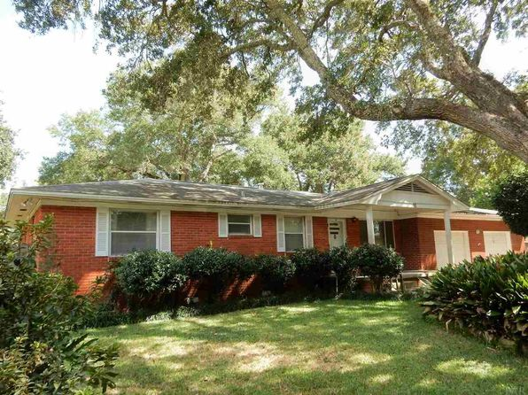 2 bed 2 bath Single Family at 10 S 71st Ave Pensacola, FL, 32506 is for sale at 159k - 1 of 38