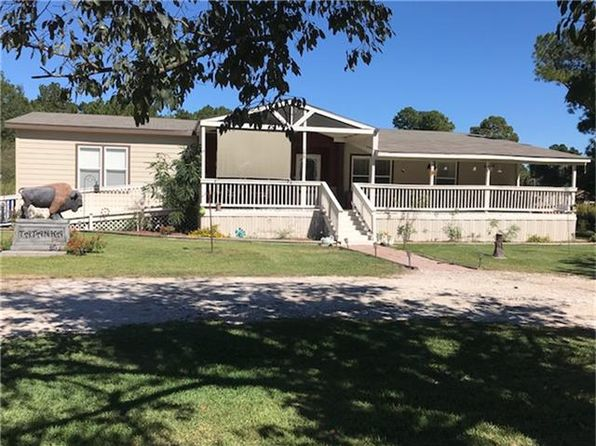 3 bed 2 bath Single Family at 294 Keith St Livingston, TX, 77351 is for sale at 145k - 1 of 23