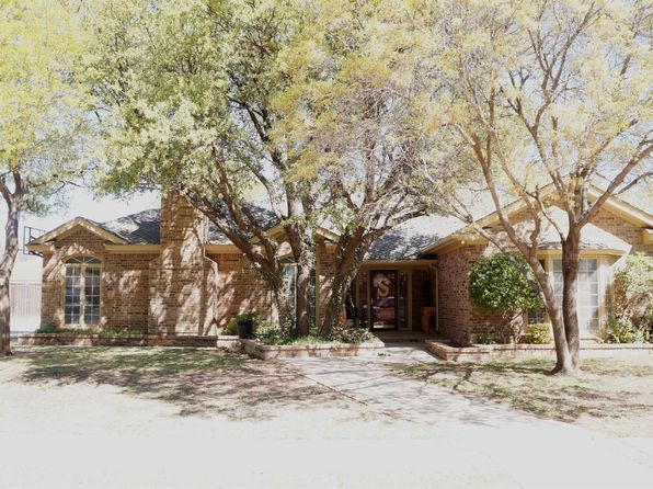 4 bed 3.5 bath Single Family at 4204 95th St Lubbock, TX, 79423 is for sale at 300k - 1 of 34