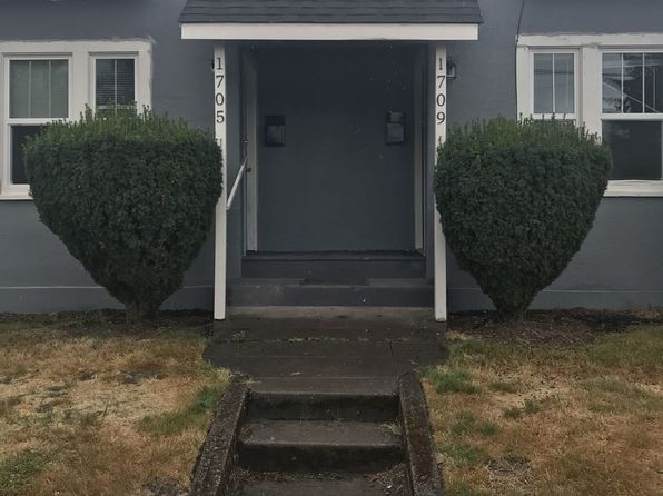 Apartments For Rent Cowlitz County
