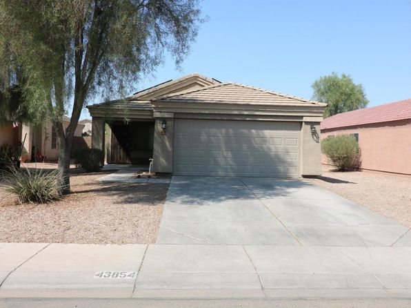 Houses For Rent in Maricopa AZ - 83 Homes | Zillow