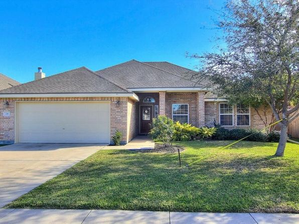 3 bed 2 bath Single Family at 231 Palmer Dr Portland, TX, 78374 is for sale at 210k - 1 of 32