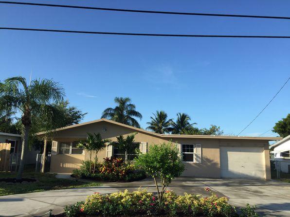 3 bed 2 bath Townhouse at 1060 Old Boynton Rd Boynton Beach, FL, 33426 is for sale at 290k - 1 of 48