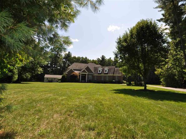 5 bed 4 bath Single Family at 27 Cummings Ln Hollis, NH, 03049 is for sale at 1.10m - 1 of 40
