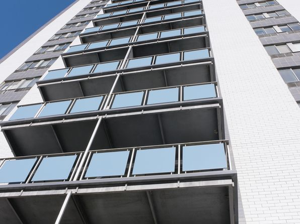 1 bed 1 bath Condo at 1800 Roundhill Rd Charleston, WV, 25314 is for sale at 110k - 1 of 36