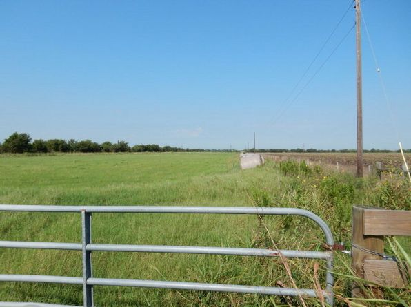 null bed null bath Vacant Land at 0 Stone Rd Bay City, TX, 77414 is for sale at 180k - 1 of 3