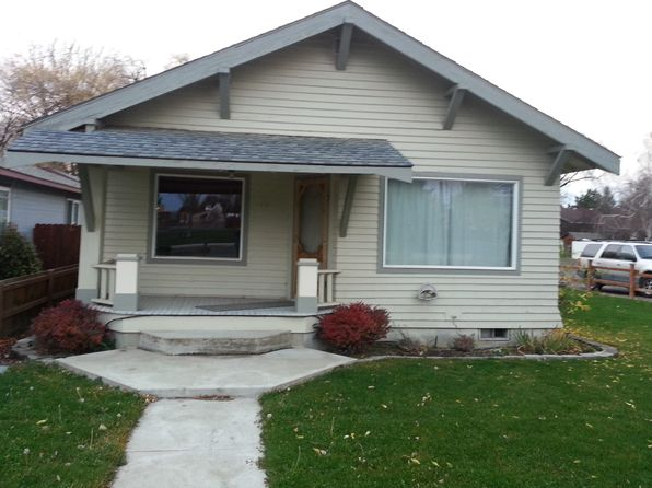2 bed 1 bath Single Family at 211 N PIERCE ST KITTITAS, WA, 98934 is for sale at 139k - 1 of 4