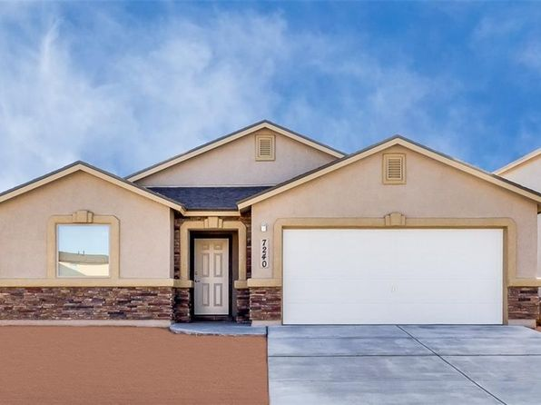 3 bed 2 bath Single Family at 11221 Stockyard Dr El Paso, TX, 79927 is for sale at 149k - 1 of 23