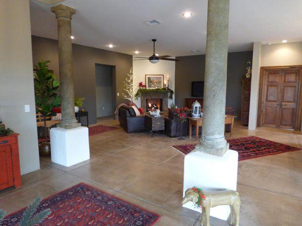 3 bed 3 bath Single Family at 2960 E PLACITA ALDEA LINDA TUCSON, AZ, 85716 is for sale at 549k - 1 of 23