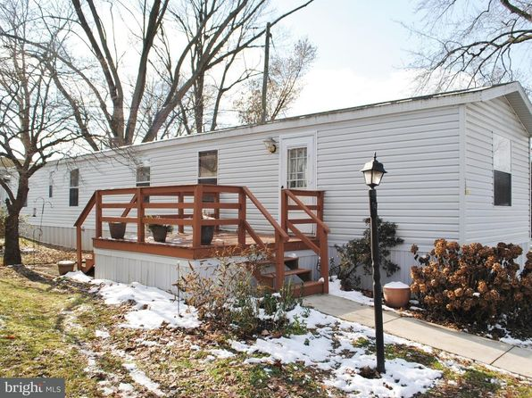 3 bed 1 bath Single Family at 738 Nancy Ln Lancaster, PA, 17601 is for sale at 21k - 1 of 27