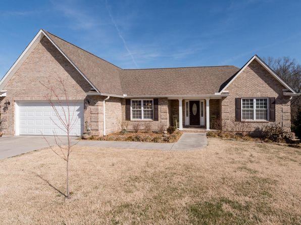 3 bed 2 bath Single Family at 2701 MISTY RIDGE DR LENOIR CITY, TN, 37772 is for sale at 276k - 1 of 29