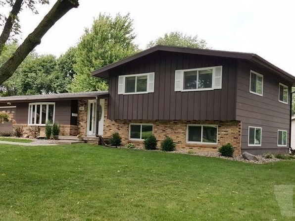 3 bed 3 bath Single Family at 509 E 6th St Alta, IA, 51002 is for sale at 205k - 1 of 7