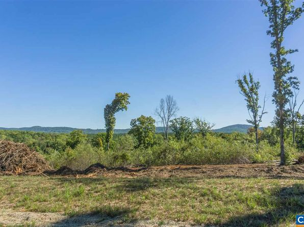 null bed null bath Vacant Land at  Greenloft Ln Lot: 12 North Garden, VA, 22959 is for sale at 180k - google static map