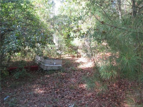2 bed 1 bath Single Family at 91 Freebird Ln Wadesboro, NC, 28170 is for sale at 15k - 1 of 8