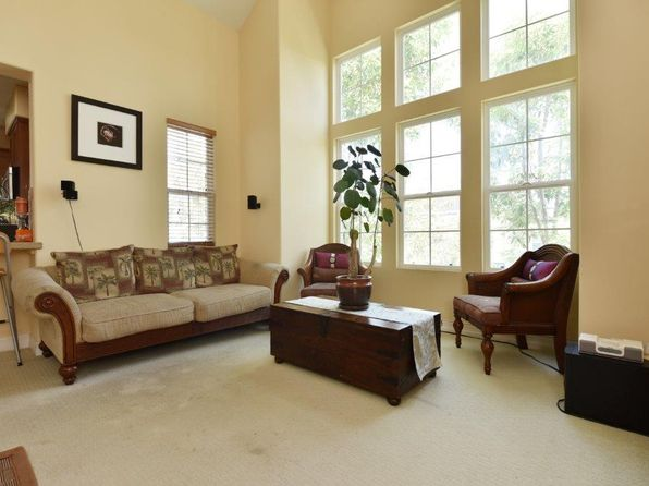 3 bed 4 bath Condo at 10 Sablewood Cir Mission Viejo, CA, 92694 is for sale at 645k - 1 of 19