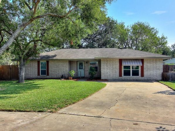 3 bed 2 bath Single Family at 536 N Bayberry Pl Corpus Christi, TX, 78418 is for sale at 166k - 1 of 36
