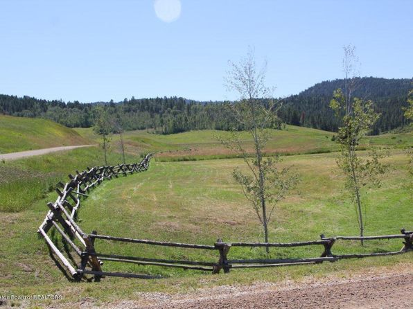 null bed null bath Vacant Land at 54 Dove Ln Freedom, ID, 83120 is for sale at 119k - 1 of 3