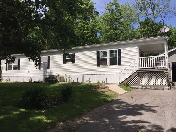 2 bed 1 bath Single Family at 11 10th St Catskill, NY, 12414 is for sale at 109k - 1 of 19