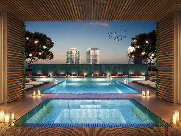 Studio Apartments for Rent in Miami FL   Zillow