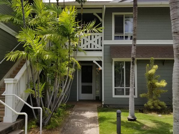 Apartments For Rent in Hawaii | Zillow