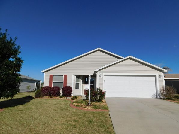 Houses For Rent in The Villages FL - 87 Homes   Zillow