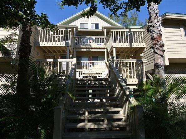 2 bed 2 bath Condo at 9200 Little Gasparilla Is Placida, FL, 33946 is for sale at 323k - 1 of 25
