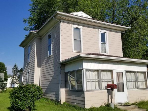 2 bed 2 bath Single Family at 215 N Harrison St Portland, IN, 47371 is for sale at 30k - 1 of 14