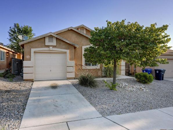 3 bed 2 bath Single Family at 6119 Stargazer Ave NW Albuquerque, NM, 87114 is for sale at 135k - 1 of 17