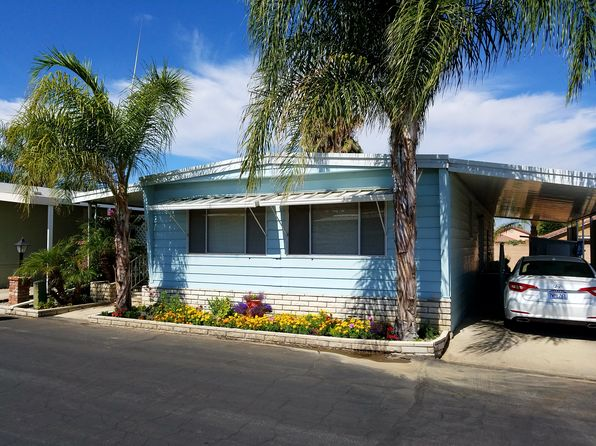 2 bed 2 bath Mobile / Manufactured at 881 N Lake St Hemet, CA, 92544 is for sale at 20k - 1 of 8