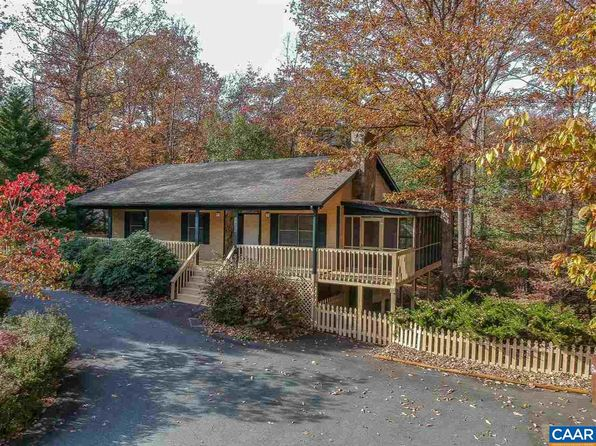 3 bed 3 bath Single Family at 4 S Bearwood Dr Palmyra, VA, 22963 is for sale at 189k - 1 of 23