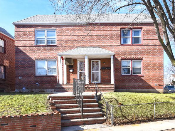 4 bed 2 bath Multi Family at 8704 Commonwealth Blvd Jamaica, NY, 11426 is for sale at 850k - 1 of 17