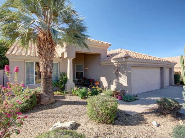 4 bed 2 bath Single Family at 7141 E Lomita Ave Mesa, AZ, 85209 is for sale at 300k - 1 of 29