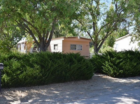 2 bed 2 bath Mobile / Manufactured at 4375 Pheasant Ln Paso Robles, CA, 93446 is for sale at 129k - 1 of 25