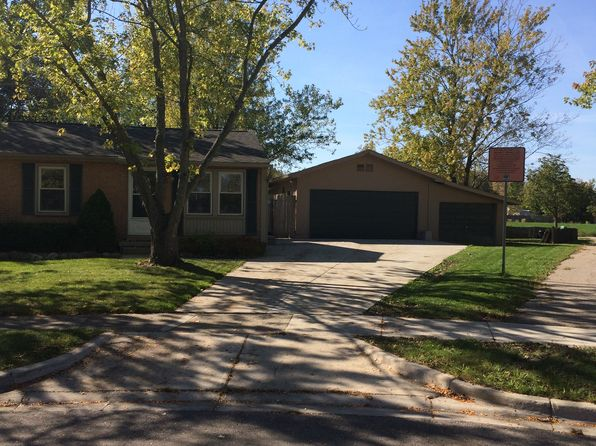 3 bed 1 bath Single Family at 17 W Eden Ct Ann Arbor, MI, 48108 is for sale at 135k - 1 of 20