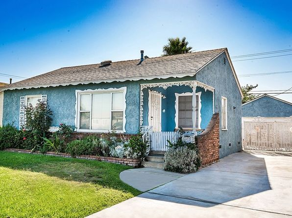 2 bed 2 bath Single Family at 10537 Karmont Ave South Gate, CA, 90280 is for sale at 388k - 1 of 34
