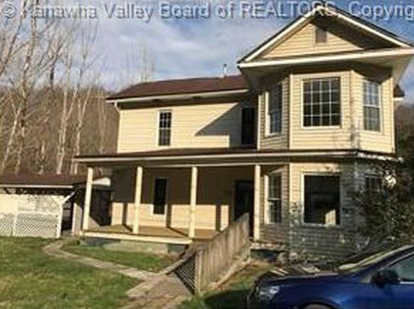 5 bed 2 bath Single Family at 26 Baptist Church Rd Page, WV, 25152 is for sale at 22k - 1 of 2