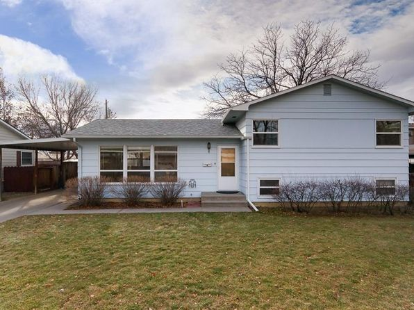 3 bed 2 bath Single Family at 2720 Cook Ave Billings, MT, 59102 is for sale at 220k - 1 of 24