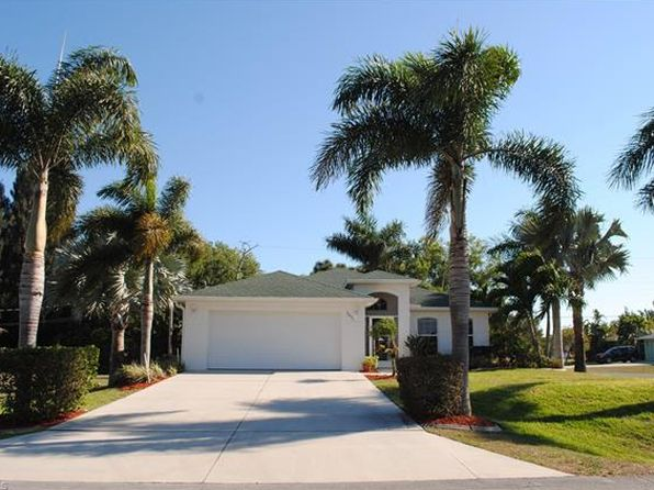 3 bed 2 bath Single Family at 5891 Tarpon Rd Bokeelia, FL, 33922 is for sale at 260k - 1 of 25