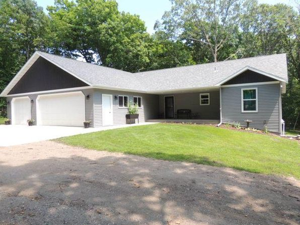 4 bed 2 bath Single Family at 11105 Maple Ave Frazee, MN, 56544 is for sale at 269k - 1 of 57
