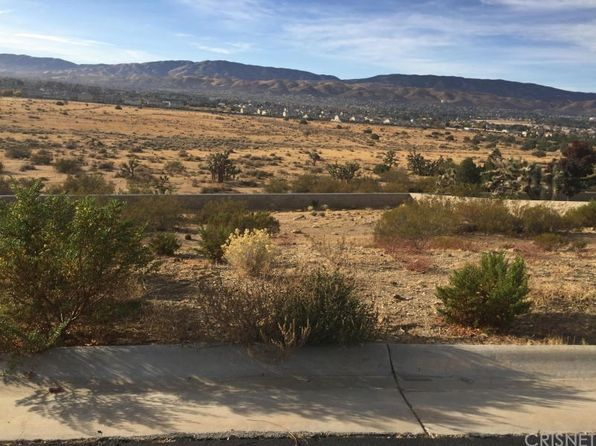 null bed null bath Vacant Land at 0 Vac/Camino Hermanos M /Vic Lancaster, CA, 93536 is for sale at 175k - 1 of 6